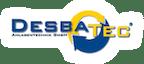 Logo von DesbaTec Anlagentechnik GmbH