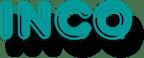 Logo von Inco Industrial Computer GmbH
