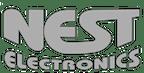 Logo von NEST Electronics GmbH