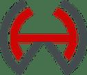 Logo von Schiller & Wiesinger Holzhandel GmbH