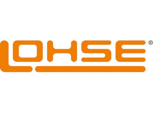 Logo von Maschinenbau Lohse GmbH