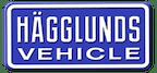 Logo von Hägglunds Vehicles GmbH