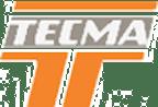 Logo von TECMA SRL