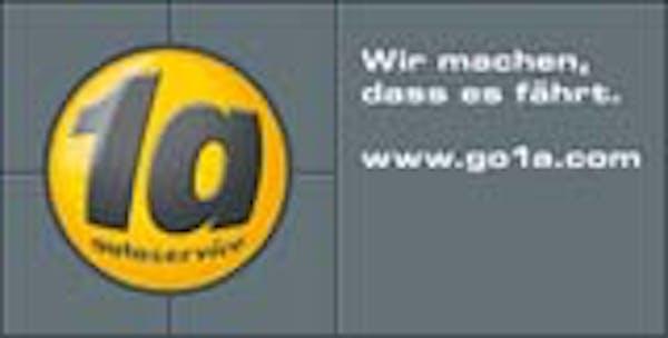 Logo von Gambs Fahrzeuglackierung und Karosseriebau GmbH