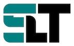 Logo von SLT Schmidt Laser Technik GmbH & Co. KG