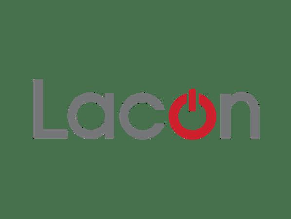 Logo von Lacon Electronic GmbH