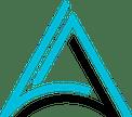 Logo von Amida SEO & Marketing Agentur