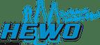 Logo von HEWO Getränkevertriebs GmbH