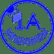 Logo von 1A-Innovation