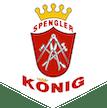 Logo von Spengler König KG