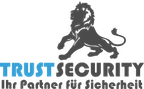 Logo von TRUST Security GmbH