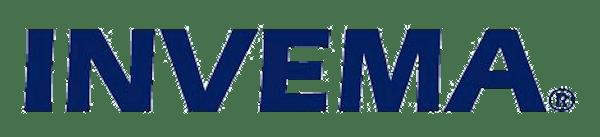 Logo von Invema Innovative Verpackungsmaterialien GmbH