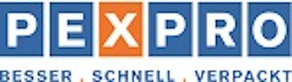 Logo von PEXPRO GmbH