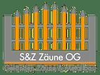 Logo von S&Z Zäune OG