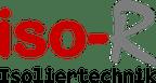 Logo von Firma Rüßel GmbH