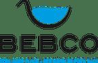 Logo von bebco Handels-GmbH