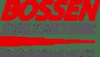 Logo von Bossen GmbH & Co. KG