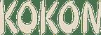Logo von Kokon GmbH