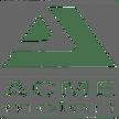 Logo von WMV-Dresden / Ersatzteilservice / Harald Barth