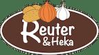 Logo von Reuter & Heka GmbH