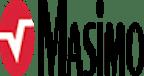 Logo von Masimo Europe Ltd.