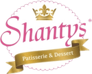 Logo von shantys.eu Inh. TeKa-Food GmbH