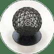3D Modelle für Industrielösungen