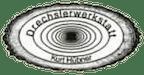 Logo von Kurt Hübner