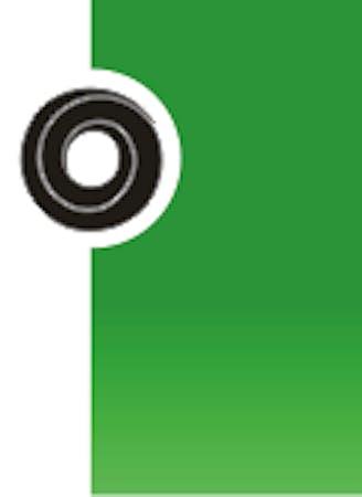 Logo von Inter Rubber GmbH