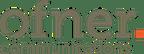 Logo von Ofner & Partner
