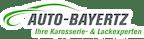 Logo von Auto Bayertz GmbH