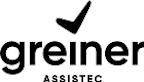 Logo von Greiner Assistec by Greiner Packaging International GmbH