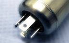 Sensorschweißgerät