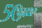 Logo von Richard Wöhr GmbH