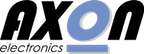 Logo von AXON Electronics e.K.