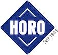 Logo von HORO Dr. Hofmann GmbH