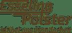 Logo von Esseling Polster OHG
