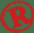 Logo von Resinelli Augusto SA
