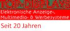Logo von Kana-da Consult + Trading GmbH