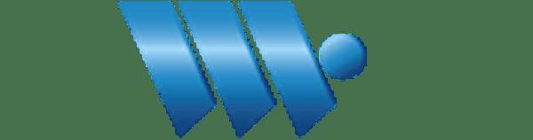 Logo von Wehrmann Holzbearbeitungsmaschinen GmbH & Co. KG