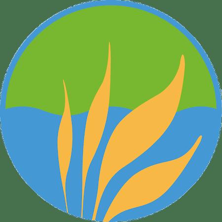 Logo von Lukeneder GmbH