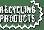Logo von ReCycling Products Gwendolyn Schumacher