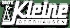 Logo von Zelte Kleine OHG