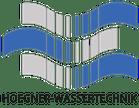 Logo von Hoegner Wassertechnik