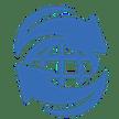 Logo von Bimex-Development Ltd