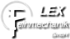Logo von Lex Feinmechanik GmbH
