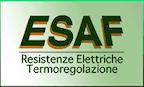 Logo von ESAF SRL
