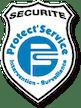 Logo von Protect'Service SA