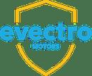 Logo von evectro motors