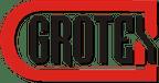 Logo von GROTEX